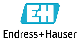 Referenz Endress_Hauser