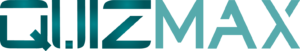 quizmax.com