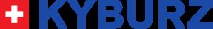 Logo-Kyburz